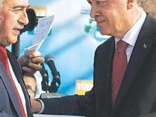 """L'""""Acqua della discordia"""": Repubblica Turca Cipro Nord ruolo Turchia"""