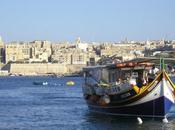 Visitare Valletta giorno