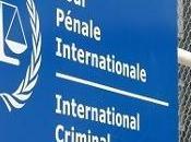 Russia. Mosca abbandona Corte penale internazionale, 'non organismo imparziale'