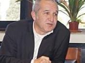 "Turchia. Arrestato presidente quotidiano Cumhuriyet: ""terrorista"" oppositore Erdogan"