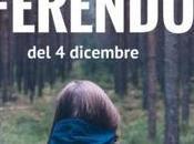#iovotoSì contro #iovotoNO. Come stanno andando hashtag Referendum dicembre?