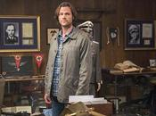 Recensione Supernatural 12×05 'The You've Been Waiting For'