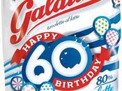 Galatine festeggia anni..buon compleanno!