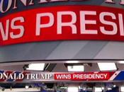 milioni americani davanti alla risultati dell'Election