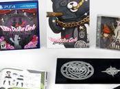 Danganronpa Another Episode: Ultra Despair Girls uscirà PlayStation nell'estate 2017 Notizia
