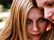 blows #121 Virgin Suicides (Sofia Coppola, 1999)