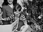 Natale regala libro scrittore emergente... quale?