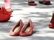 Notti Rosa Napoli: spettacoli teatrali contro violenza sulle donne