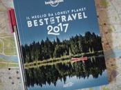 Dove andare viaggio 2017? Ecco tendenze raccolte Lonely Planet