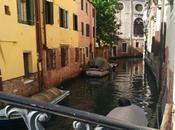 Manuale sopravvivenza turisti Venezia
