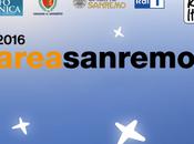 Grande attesa artisti scelti dalla Commissione Sanremo Giovani