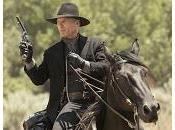 """""""Westworld"""": Harris conferma coinvolgimento nella stagione"""