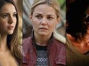SPOILER TVD, Flash, Blindspot, OUAT, Supergirl, HTGAWM, Grey's Anatomy, Brooklyn