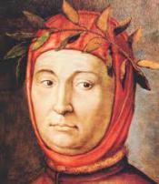 """solitudine numeri secondi. Orazio, Petrarca """"Sindrome Salieri"""""""