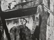 Sant'Eufemia d'Aspromonte terremoto novembre 1894