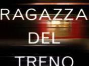 Ragazza Treno Film 2016 Recensione