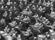 """""""Grande Accozzaglia"""" 1946 www.bastaunsi.org"""