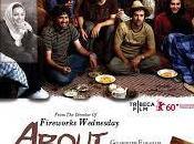 About Elly Asghar Farhadi (2009)
