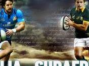 #Rugby #cultura: importante stare #insieme