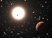 AltriMondi, puntata pianeti stelle doppie