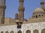 Egitto prestigioso centro sunnita Azhar condannato l'Isis