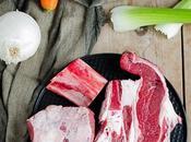 Brodo carne