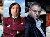 Referendum dicembre: personaggi film italiani