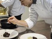 Gourmarte: cucina stellata alla portata tutti