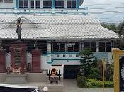 DELLE INDIE/ Thailandia lutto, ovunque foto Bhumibol