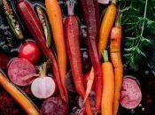 IIFYM Parte tre: qualità, frequenza complessità cibo
