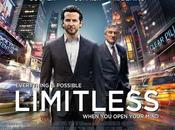 Limitless chicche cinema