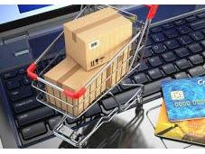 Commercio online, Amazon record vendite Black friday: milioni prodotti