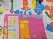 Case Palazzi…cose pazzi!!!Laboratorio creativo...