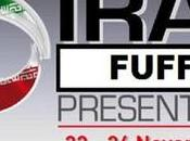 video Fiera Roma sull'Iran farà vedere! [+18]
