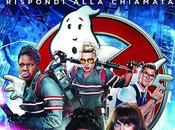 """novità Universal Pictures Home Entertainment: """"Ghostbusters"""" alla seconda stagione """"Better Call Saul"""""""
