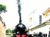 Treno delle Ville Pontificie