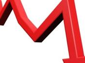 Tassi negativi: Cosa sono? Perché investitori sono disponibili pagarli?