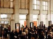 Verona: protesta chiusura corpo ballo