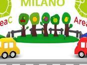 28/11/2016 Mobilità: Area Milano, nuove regole partire febbraio 2017