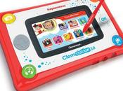 Giocattoli natale 2016 tablet