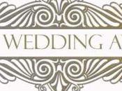 Grande attesa l'Italian Wedding Awards 2016®