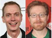 """Star Trek: Discovery"" Doug Jones Anthony Rapp entrano cast"