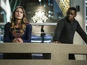 """""""Supergirl quali sono prospettive dopo rivelazioni winter finale?"""