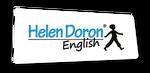 L'inglese primi mesi vita. focus Helen Doron English