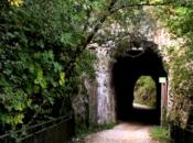 Spoleto-Norcia: ferrovia abbandonata diventa percorso mozzafiato!