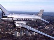 mistero DC-3 abbandonato spiaggia islandese 1973