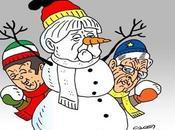 Natale, l'ultimo regalino dell'Europa: centomila prof spasso cattedre restano vacanti