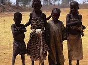 Nigeria rischio morte fame specie minori nell'area nord-est/L'allarme stato lanciato dalle Nazioni Unite