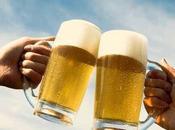 sapevi birra consumata
