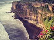 Bali, dove vivono